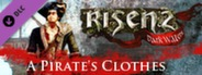 Risen 2 - Pirate's Clothes