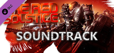 The Red Solstice Soundtrack