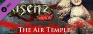Risen 2 - Air Temple