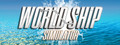 World Ship Simulator-game