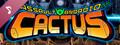 Assault Android Cactus Original Soundtrack-dlc