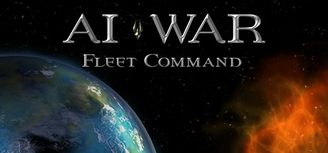 AI War: Fleet Command header image