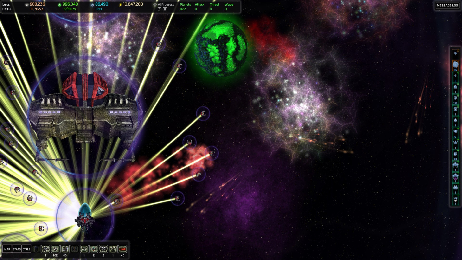 com.steam.40400-screenshot