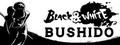 Black & White Bushido-game
