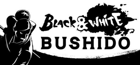 Teaser image for Black & White Bushido