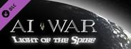 AI War: Light of the Spire