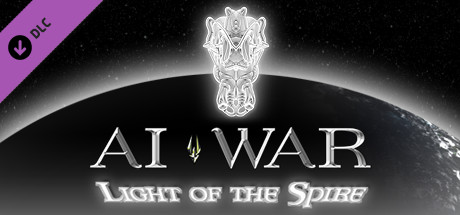 Купить AI War: Light of the Spire (DLC)