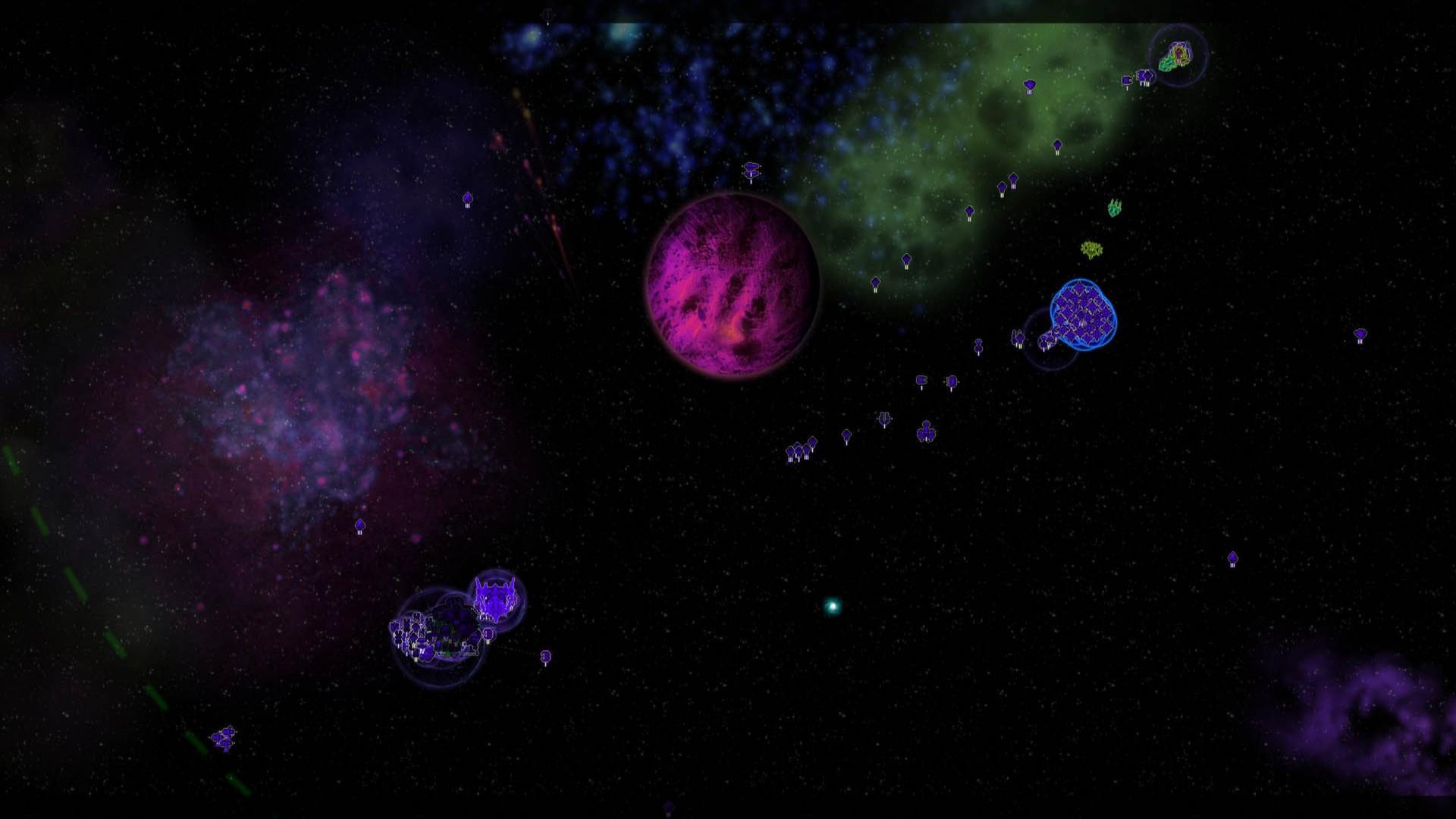 com.steam.40408-screenshot