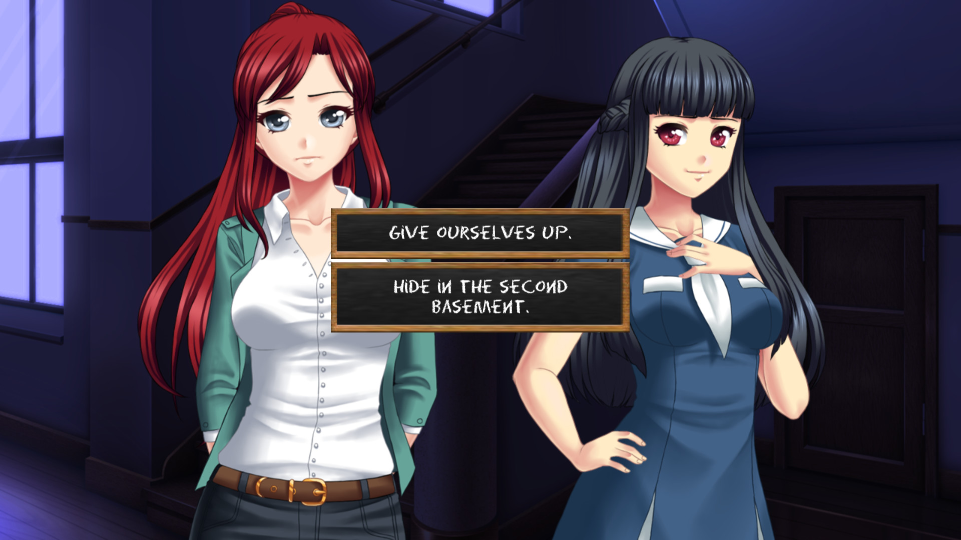 Download Club Life Full Pc Game