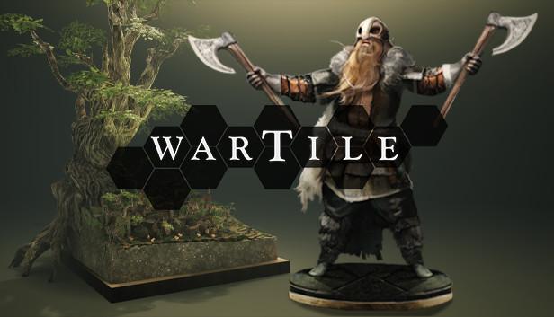 Download WARTILE free download