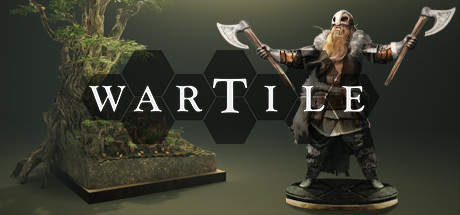 Wartile cover art
