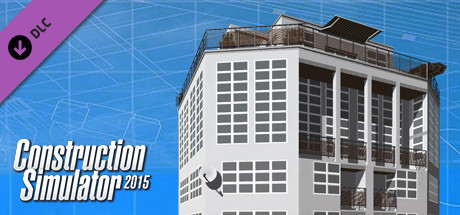 Captivating Construction Simulator 2015: Vertical Skyline On Steam