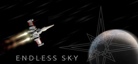 Endless Sky on Steam Backlog