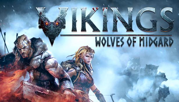 Download Vikings - Wolves of Midgard free download