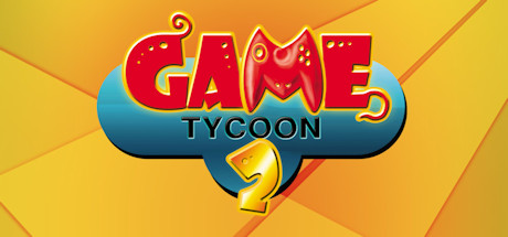 Game Tycoon 2 on Steam
