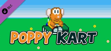 Poppy Kart - Soundtrack