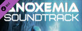 Anoxemia - Soundtrack-dlc