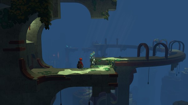 Hob Screenshot 3