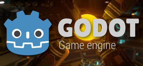 Godot Engine and similar games - Find your next favorite game on