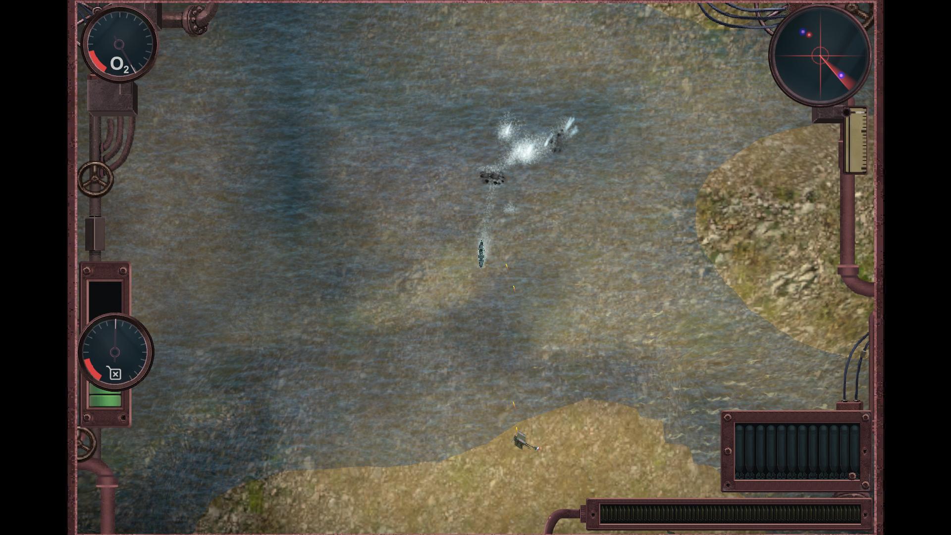 com.steam.404890-screenshot