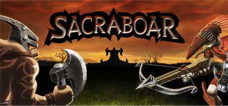 Sacraboar