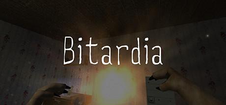 Bitardia в Steam