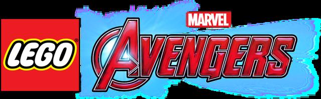 LEGO MARVEL's Avengers - Steam Backlog