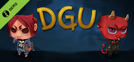 DGU Demo
