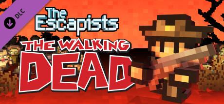 The Escapists: Walking Dead - Soundtrack