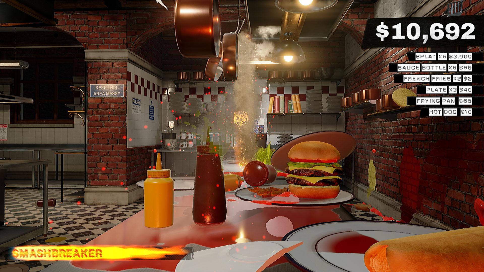 com.steam.405500-screenshot