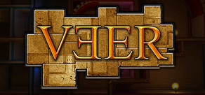 Veer cover art