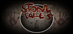 Stone Tales cover art