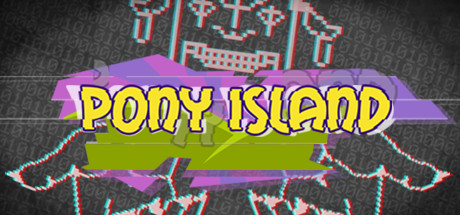 Amazing Pony Island Is A Suspense Puzzle Game In Disguise. You Are In Limbo,  Trapped In A Malevolent And Malfunctioning Arcade Machine Devised By The  Devil Himself.
