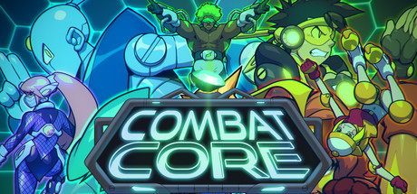 Image result for combat core VR