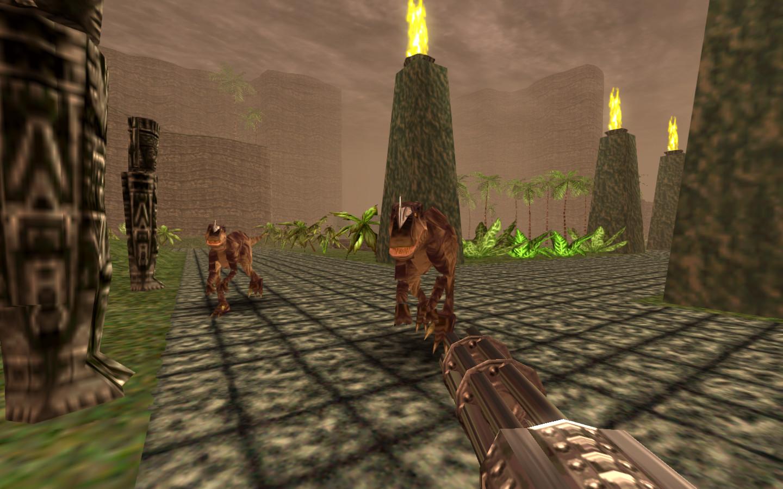 Download Free Dinosaur Pc Game - moneyteam
