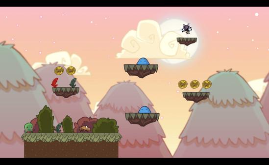 Super Ubie Island REMIX 5