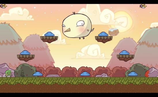 Super Ubie Island REMIX 3