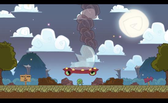 Super Ubie Island REMIX 2