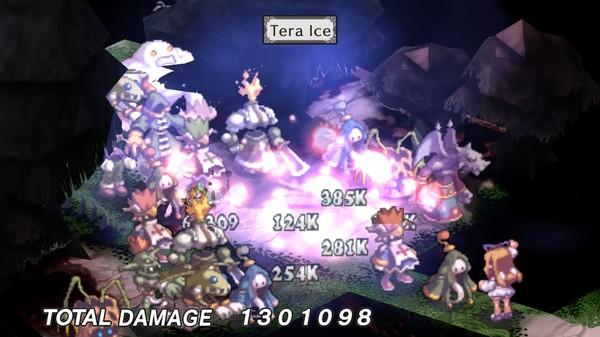 Disgaea PC / 魔界戦記ディスガイア PC