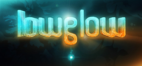Game Banner Lowglow