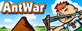 header Ant War: Domination