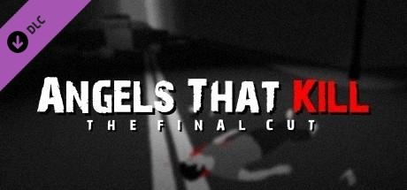 Angels That Kill Soundtrack
