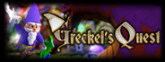 Gnomes Vs. Fairies: Greckel's Quest