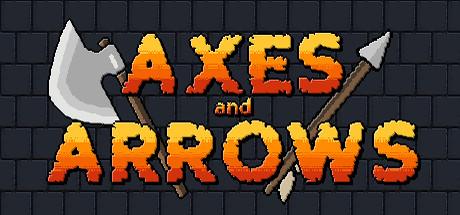 Axes and Arrows