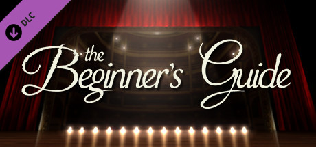 The Beginner's Guide Soundtrack on Steam