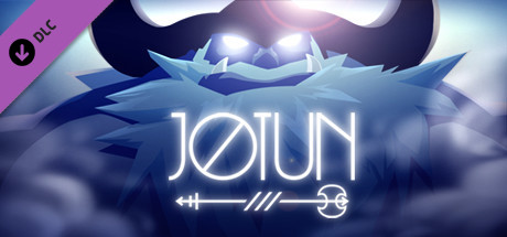 Jotun: Original Soundtrack on Steam