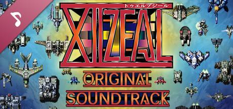 XIIZEAL Original Soundtrack