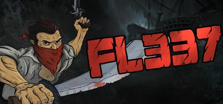 """FL337 - """"Fleet"""""""