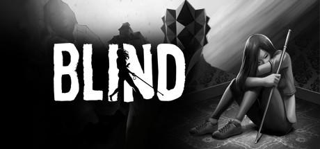 blind date game steam