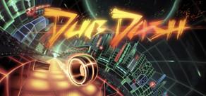 Dub Dash cover art